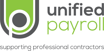 Unified Payroll